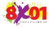 Quảng cáo 8x01, quảng cáo mobile
