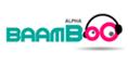 Quảng cáo baamboo