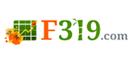 Quảng cáo f319, diễn đàn chứng khoán