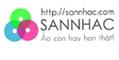Quảng cáo sannhac