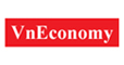 Quảng cáo thời báo kinh tế vneconomy